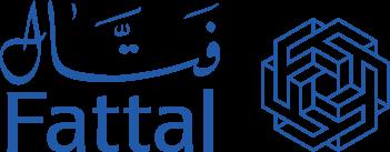 Fattal Logo