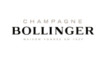 WINES AND CHAMPAGNES